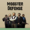 Mobster Defense A Free Action Game
