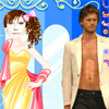 Ask-i Memnu Bihter Dress Up-2 A Free Dress-Up Game