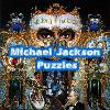 Michael Jackson Puzzle