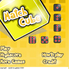 Match Cube A Free Action Game