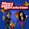 Meez Meez Revolution A Free Other Game