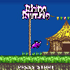 Rhino Rumble A Free Action Game