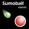 Sumoball Classic A Free BoardGame Game
