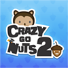 Crazy Go Nuts 2 A Free Action Game