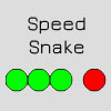 SpeedSnake A Free Action Game