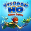 Fishdom H2O - Hidden Odyssey A Free Puzzles Game