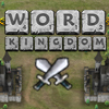 Word Kingdom A Free Word Game