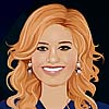 Kelly Clarkson Dressup A Free Dress-Up Game