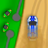 Pro Rally 2 A Free Driving Game