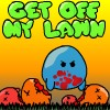 Get Off My Lawn A Free Action Game