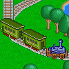 Railway Valley A Free Other Game