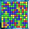 Tiles Away A Free Puzzles Game