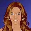 Eva Mendes Dressup A Free Dress-Up Game