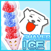 Shaved Ice MiniMatch A Free Puzzles Game