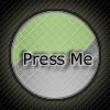PressMe