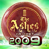 The Ashes Cricket 2009 A Free Sports Game