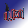uWizard A Free Puzzles Game
