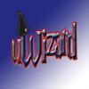 uWizard