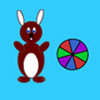 Chase the Bunny A Free Action Game