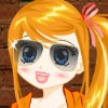 Urban Gal Dress Up A Free Dress-Up Game