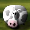 Exploding Cow Milk Crisis A Free Action Game