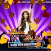 Hannah Montana Poster Sweep