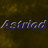 Astriod A Free Action Game