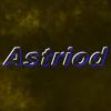 Astriod