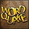 WordQuake A Free Puzzles Game
