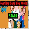 Family Guy Big Quiz A Free Memory Game