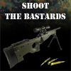 Shoot The Bastards A Free Shooting Game