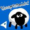 Sheepteroids A Free Action Game