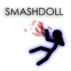 Smashdoll A Free Puzzles Game