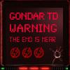 Gondar TD A Free Action Game