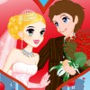Sweetie Romantic Wedding