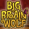 bigbrainwolf A Free Puzzles Game