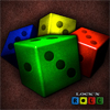 Lock N Roll A Free Puzzles Game