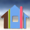Digital Dollhouse : Beachouse A Free Customize Game