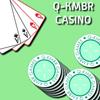 Q-Kmbr Casino