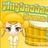 yingbaobao Sauna bath A Free Puzzles Game