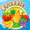 Fruzzle A Free Puzzles Game