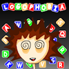 Logophobia A Free Puzzles Game