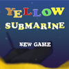 YellowSubmarine A Free Adventure Game