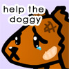 Help The Doggy