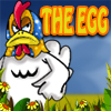 The Egg A Free Action Game