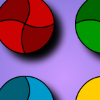 Memory Colors A Free Puzzles Game