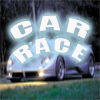 CarRace A Free Driving Game