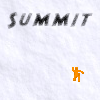 Summit A Free Action Game