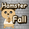 Hamster Fall A Free Action Game