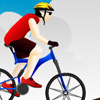 Extreme MTB Trail A Free Driving Game